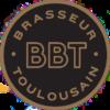 https://www.shop.brasseur-toulousain.fr/wp-content/uploads/2020/10/apropos-milieu-copie-100x100.png